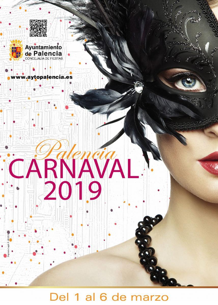 Imagen carnaval-2019-cartel