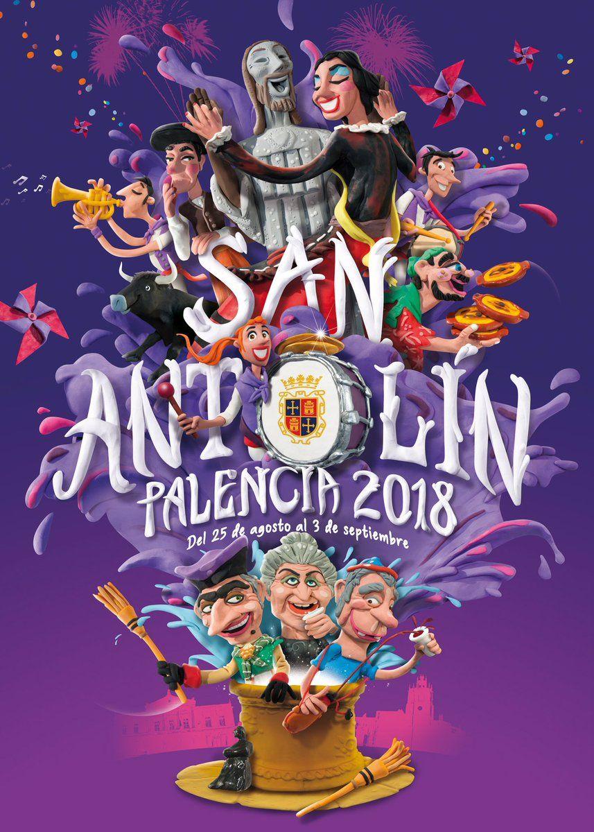 Imagen san-antolin-2018-cartel